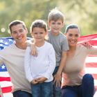 Investir para morar nos Estados Unidos com o greencard é ...