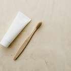 Qual a quantidade ideal de pasta de dente? Descubra!