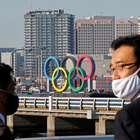 """Thomas Bach diz que não """"há plano B"""" para Olimpíada"""