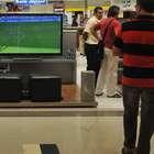 Preços sobem no Natal e intenção de compras diminui, ...
