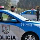 Menino de 7 anos é rendido e baleado durante confronto no RJ