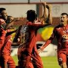 Mais uma vitória! Portuguesa consegue acordo na Justiça ...
