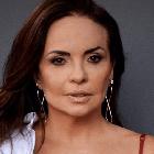 Luiza Tomé recusa rótulo de símbolo sexual e faz ...