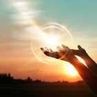 Especial: o que é espiritualidade?