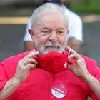 Lewandowski garante a Lula acesso ao material de hackers