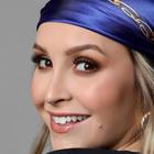 BBB21: Carla Diaz dá lição de estilo para as baixinhas