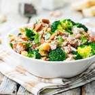 6 opções de salada para substituir as principais refeições