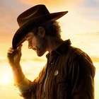 Walker: Estreia da nova série de Jared Padalecki bate ...