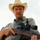 O Atirador, com Liam Neeson, lidera bilheterias dos EUA ...