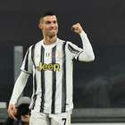 Com gol de CR7, Juventus vence e ultrapassa Roma no Italiano