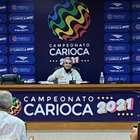 O que você precisa saber sobre as novidades do Carioca