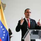 Venezuela expulsa chefe da delegação da União Europeia