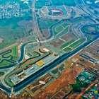 F1 ainda trabalha com promotor local para futuro GP do ...
