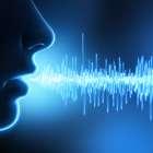 Sua voz pode mudar tudo através da vibração
