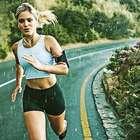 Como evitar que a chuva atrapalhe sua rotina de treinamentos