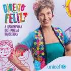 Radionovela da UNICEF aborda cuidados da gestante e do bebê