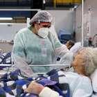 Pacientes com câncer podem ter mais variantes do coronavírus