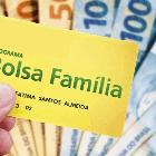 Calendário do 13° do Bolsa Família faz novos pagamentos ...