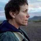 Critics Choice consolida trajetória premiada de 'Nomadland'