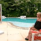 Encontro com Xuxa e Angélica turbina audiência de Eliana