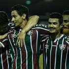 Fluminense x Nova Iguaçu: prováveis times, onde ver, ...