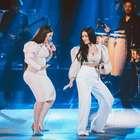 BBB 21: Simone e Simaria farão show na festa desta sexta