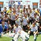Copinha: Corinthians vence Botafogo-SP e conquista 9º título