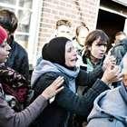 Dinamarca vai confiscar bens de refugiados
