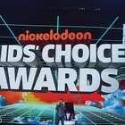 Especialistas em moda comentam os looks do Kids Choice Awards e Lollapalooza
