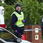 Ataque em prédio de Melbourne é investigado como atentado