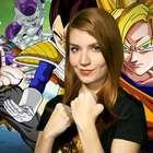 O anúncio de Dragon Ball Fighters, a história de Sombras da Guerra - IGN Daily Fix