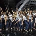 A crise na Venezuela afetou o concurso Miss Venezuela