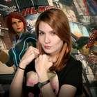 Venom e Viúva Negra em Marvel Vs. Capcom Infinite, Gears of War 4 no Xbox Game Pass - IGN Daily Fix