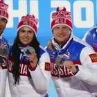 Tribunal revoga suspensões de 28 russos acusados de doping