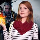 Novos games de The Witcher?, A quinta temporada de Fortnite - Daily Fix