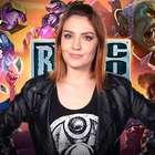 BLIZZCON 2018, O GAME BRASILEIRO ARANÍ   Daily Fix