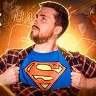NOVO GAME DE SUPERMAN, FALLOUT 76   Daily Fix