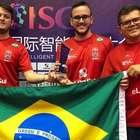Brasil vence Copa de PES19; MD5 mais rápida do LoL