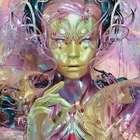 Björk Digital traz imersão no universo da artista islandesa
