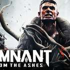 Remnant - From The Ashes: a primeira meia hora