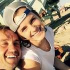 Emma Watson e Tom Felton estão namorando?