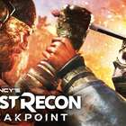 Ghost Recon Breakpoint: a primeira meia hora de gameplay