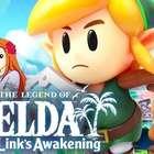 The Legend of Zelda: Zangado compara original e remake