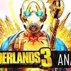 Boderlands 3: Zangado responde se vale a pena jogar