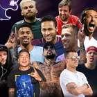 Time de Gabriel Jesus bate o de Neymar em confronto de CS:GO