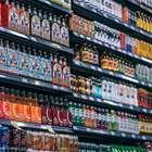 Shopper: compra inteligente e economia no supermercado