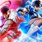 Os brasileiros no cenário competitivo de Street Fighter V