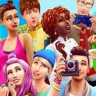 20 anos de The Sims, o simulador de vida que mudou tudo