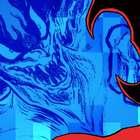 Devilman: a edição definitiva do clássico mangá no Brasil
