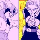 Dragon Ball Super: será o fim de Goku contra Moro?